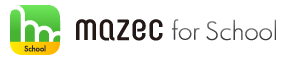 mazec for School